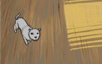 DoggySS